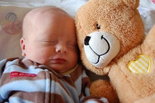 Manuel de soins de base du nouveau-né
