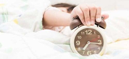 La méthode Kaizen contre la paresse des enfants