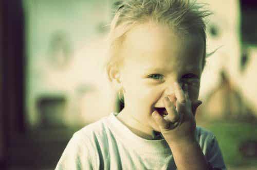 Quand commencer à s'inquiéter si votre enfant ne parle pas