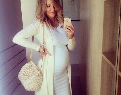 10 applis indispensables pendant la grossesse