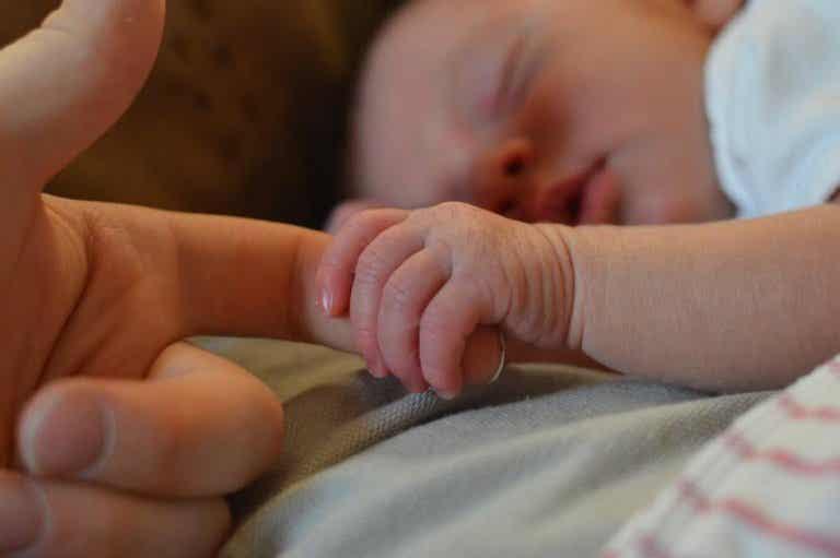 Peut-on apprendre à dormir à un enfant ?