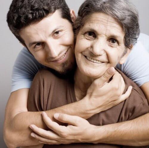 Rendre hommage aux mères chaque jour de notre vie