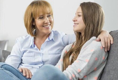 Abandonner les études peut vite arriver chez un adolescent en situation difficile