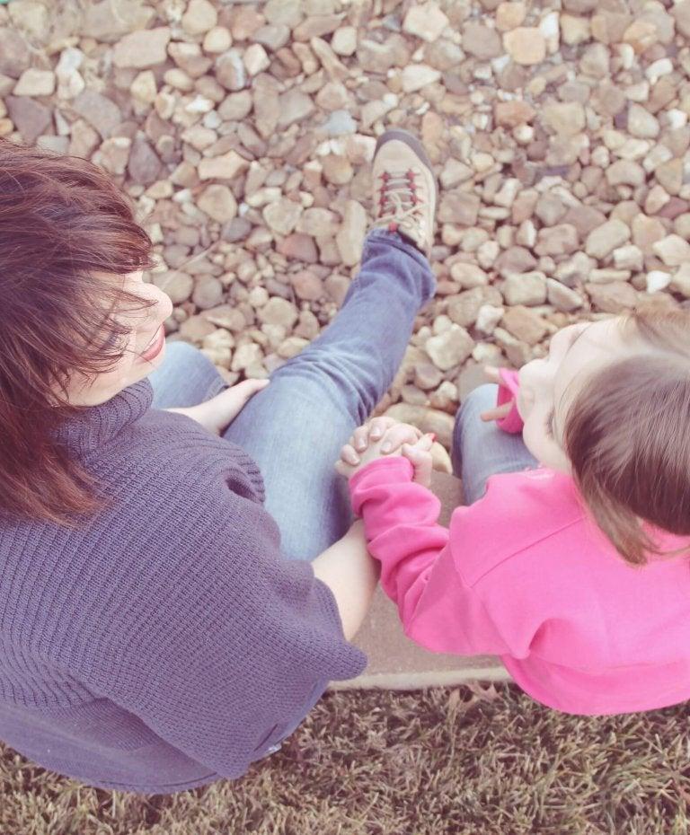 10 conseils pour prévenir la maltraitance sexuelle chez les enfants