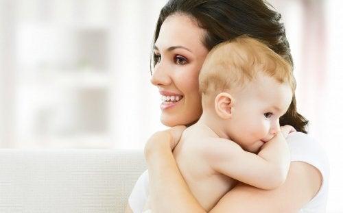 Donner à votre enfant ce dont il a besoin n'en fera pas un enfant gâté