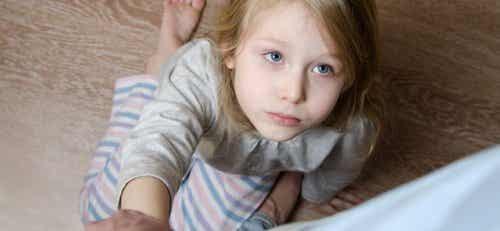 Parents toxiques : des clés pour les identifier