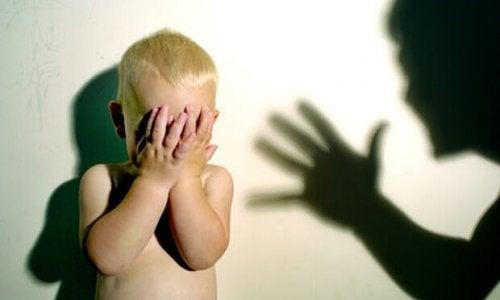 5 clés pour les parents qui manquent de patience