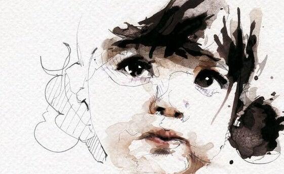 Apprenez à renforcer la bonté naturelle de vos enfants