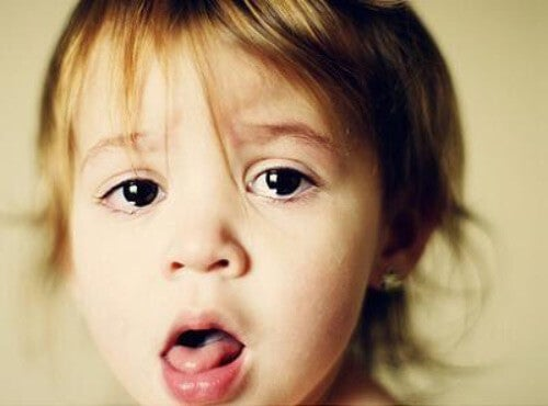 7 conseils pour soulager la toux chez les enfants