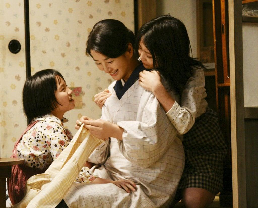 Pourquoi l'éducation japonaise rend les enfants plus obéissants ?