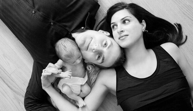 Vous attendez un bébé : 8 conseils pour les nouveaux parents