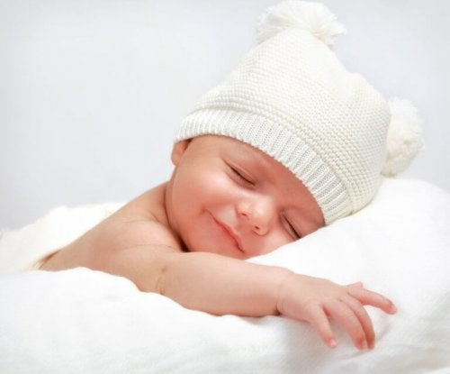 7 conseils pour faire des photos artistiques de votre bébé à la maison