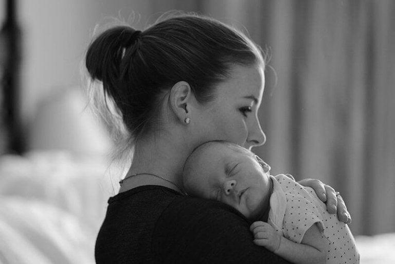 5 compétences que vous devez enseigner à votre enfant