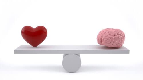 L'intelligence émotionnelle est la capacité de connaître et de gérer ses propres émotions et celles des autres