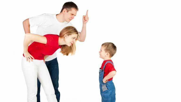 5 exercices pour créer un conscience émotionnelle chez vos enfants