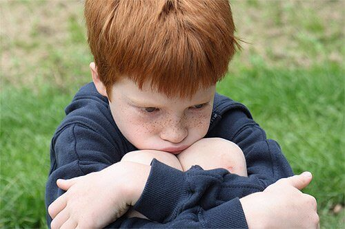 Les châtiments corporels sont une solution de facilité et d'impuissance pour de nombreux parents