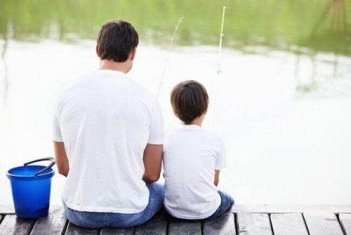 7 facteurs qui influencent la taille de l'enfant