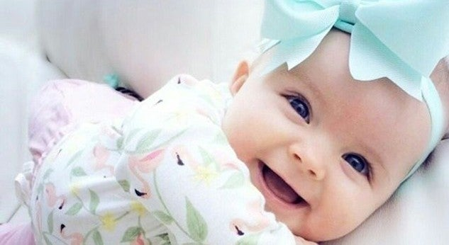 Je rêve d'avoir ma princesse dans les bras