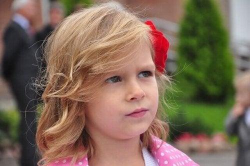 5 règles d'or pour faire obéir les enfants