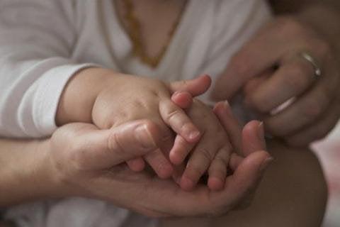 Soignez vos enfants et soignez vous vous-mêmes