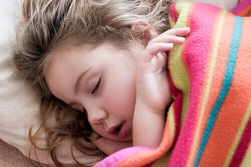 7 signes de maladie que vous ne devriez pas ignorer chez vos enfants