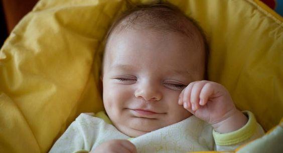 Un bon sommeil aide à prévenir les maladies