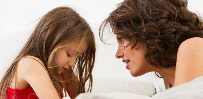 5 clés pour apprendre à vos enfants à ne pas abandonner