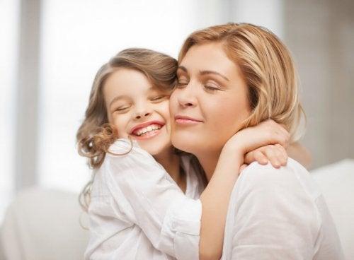 Comment aider les enfants à avoir confiance en eux-mêmes ?