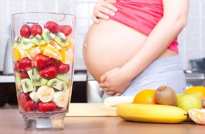 Alimentez-vous bien, et sainement