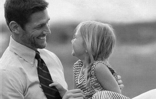 Comment savoir s'il fera un bon père pour mes enfants ?