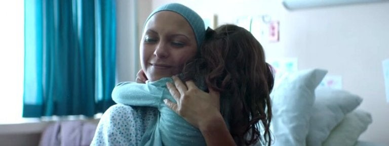 « Ta maman est une menteuse » : un court-métrage émouvant