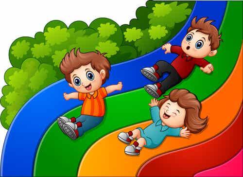 Les meilleures séries d'animation pour les enfants
