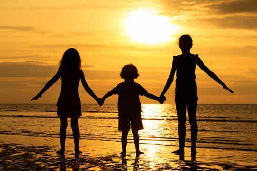 7 conseils pour éviter l'agressivité chez les enfants