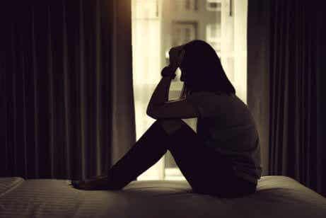 Comment surmonter la dépression post-partum ?