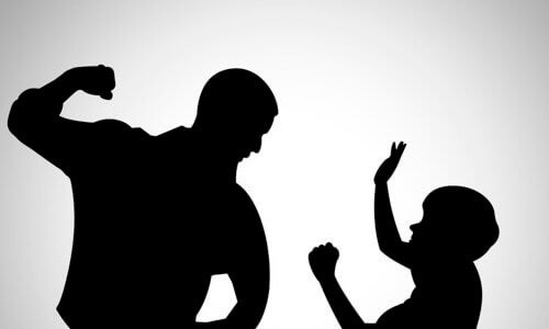 Tout ce que vous devez savoir sur la maltraitance des enfants