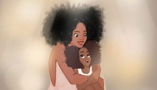 Mères célibataires : quelques conseils pour réussir à bien éduquer vos enfants