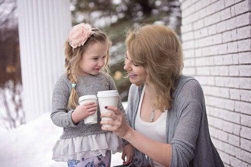 Toutes nos astuces qui facilitent la vie des mamans