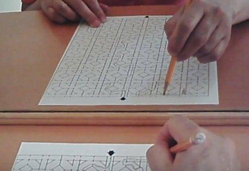La méthode Guillour : un moyen d'améliorer la concentration chez les enfants