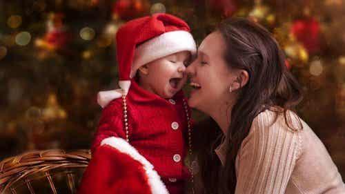 7 sorties à faire avec les enfants à Noël