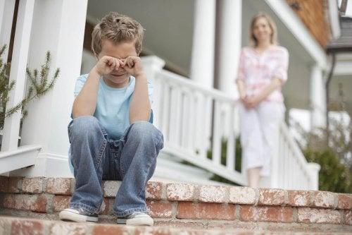 7 façons de développer la tolérance à la frustration