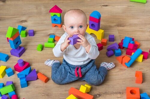 Enfants assis en tailleur inversé, quelles conséquences ?