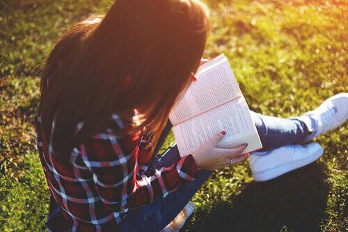 Les 8 meilleurs livres pour les adolescents