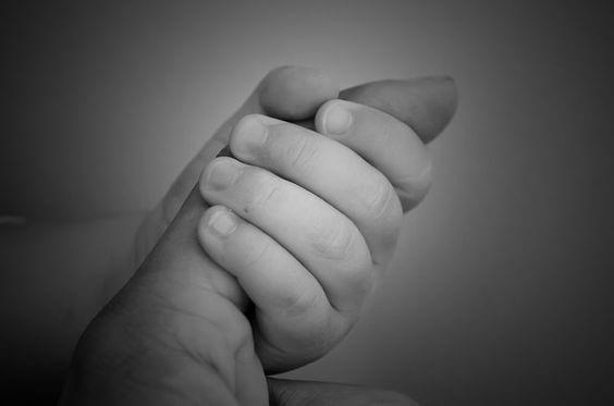 Les mères d'enfants malades nous offrent un témoignage émouvant que leur quotidien