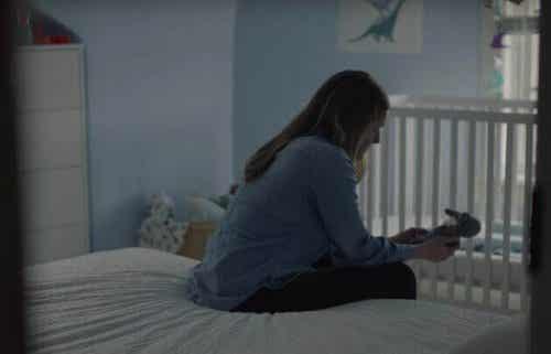 Des enfants malades, des mamans fortes : une vidéo qui vous touchera le cœur