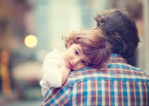 Les crises d'absence chez les enfants