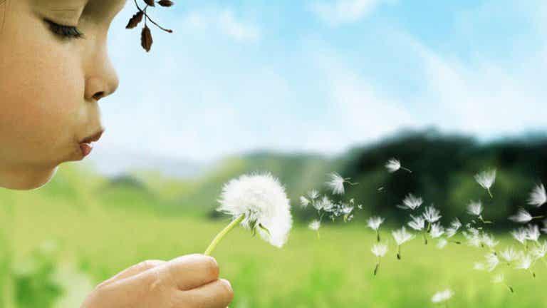 5 exercices de relaxation simples pour les enfants