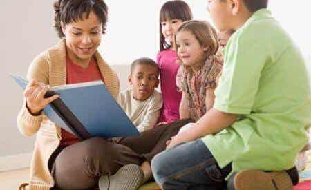 5 conseils de Montessori pour éduquer vos enfants