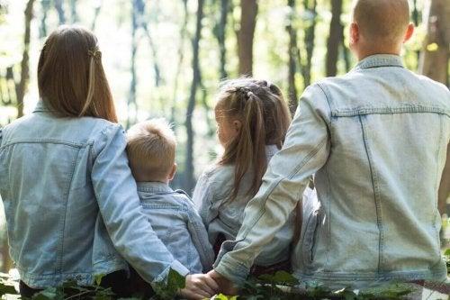 Comment améliorer le climat émotionnel à la maison ?
