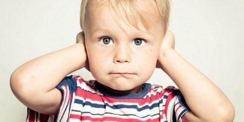 Comment éviter les cris à la maison ?