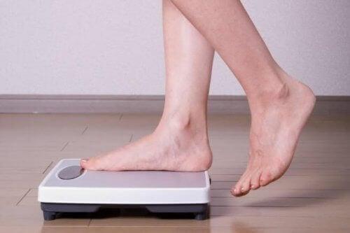 Il est important d'avoir une alimentation saine et équilibrée pendant la grossesse
